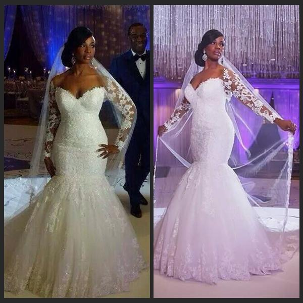 Wedding Dresses In South Africa On Sale 25