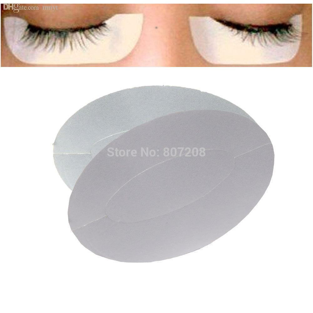 Wholesale Eyelash Extensions Usa 34