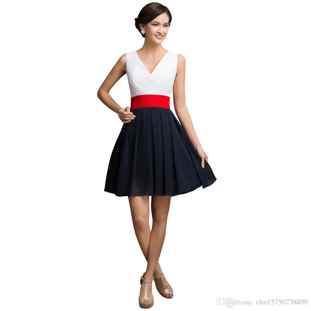 cheap dresses s designer prom formal dresses