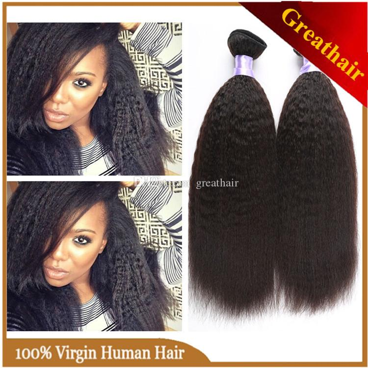 Cheap Hair Wefts Uk 50