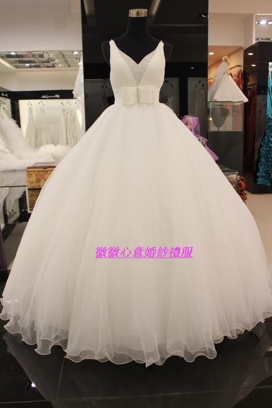 discount bling bling ribbon princess cinderella wedding dress gown wedding dress designers. Black Bedroom Furniture Sets. Home Design Ideas