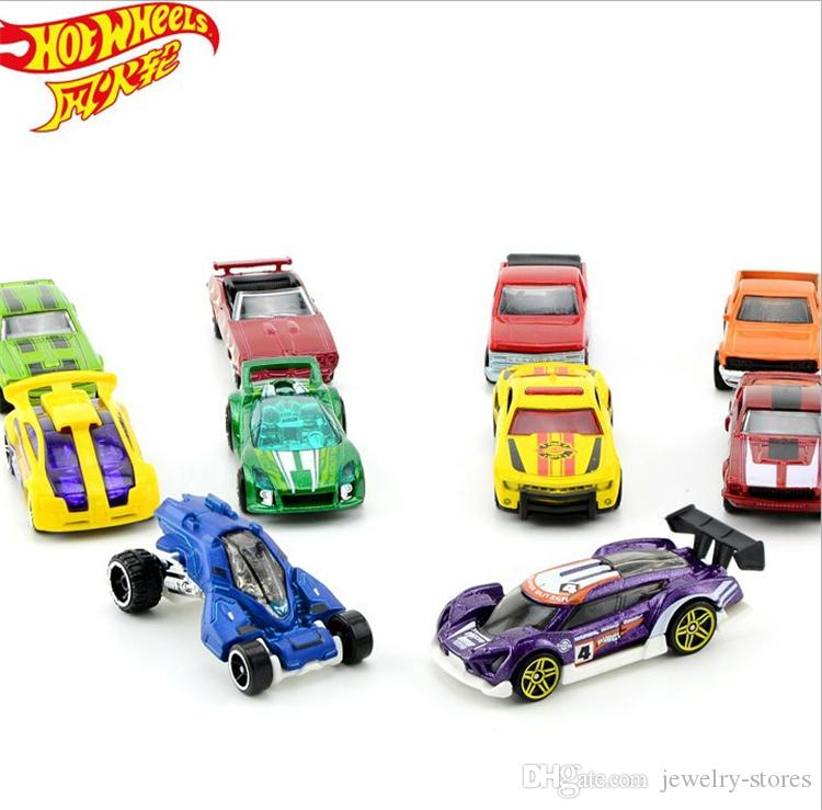 Cool Sports Toys : The most popular hotwheels model toys diecast cars