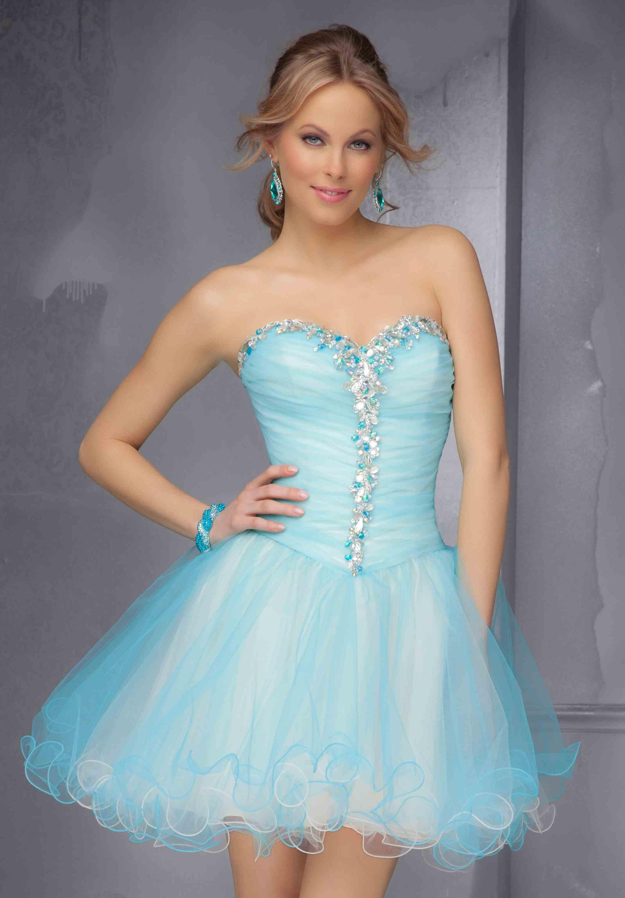 Prom Dresses Archives - Page 247 of 515 - Holiday Dresses