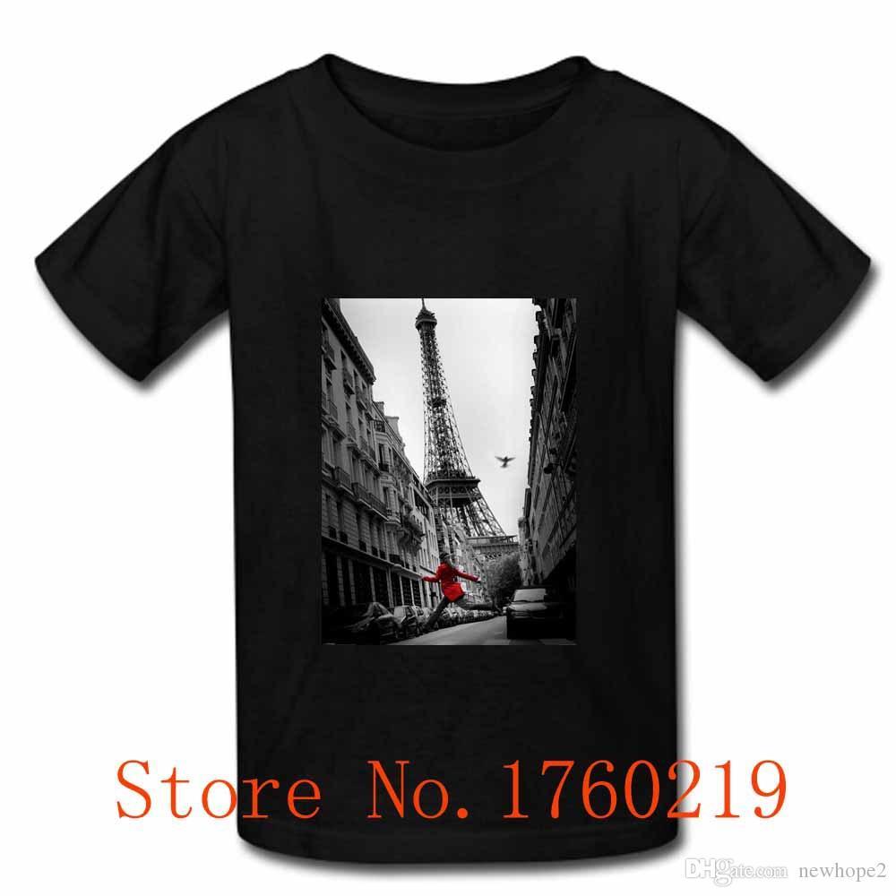 Wholesale La Clothing