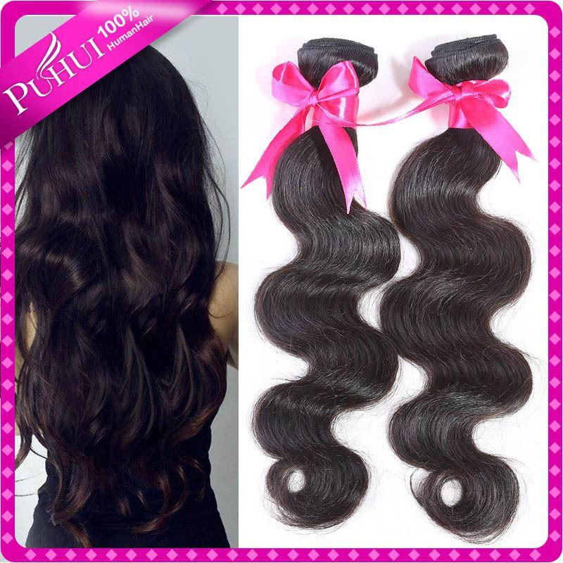 Human Hair Extensions Page 320 Of 475 30 Clip In Hair Extensions