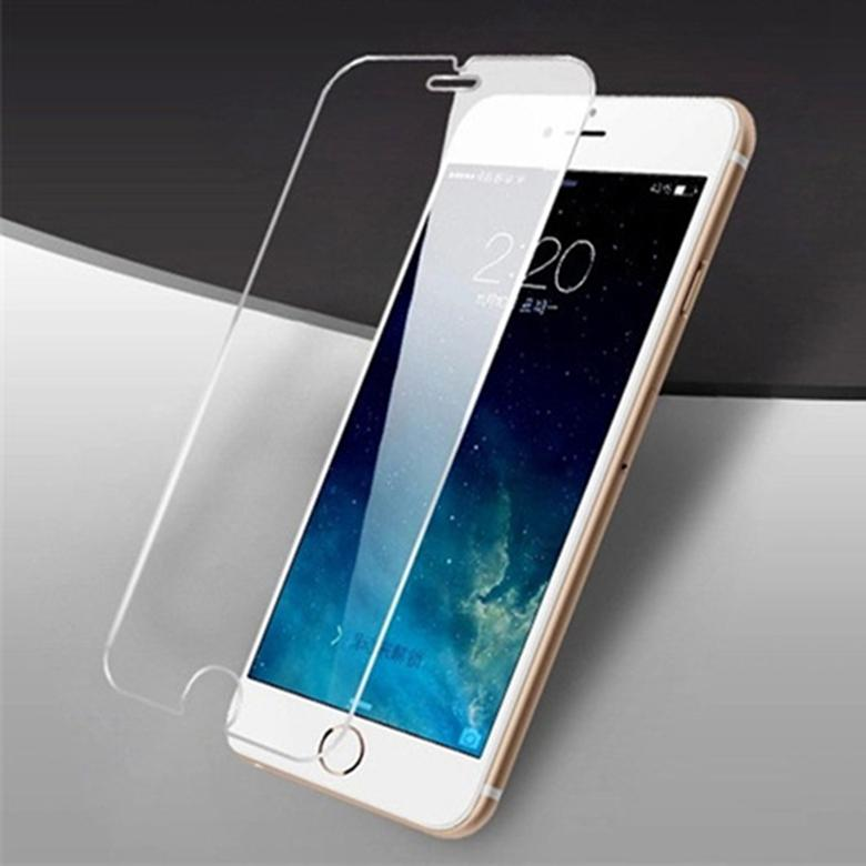Premium 9H 2.5D 0.3MM Tempered Glass iphone Screen Protector For iPhone 6s,6s plus Screen Protector Factory Price