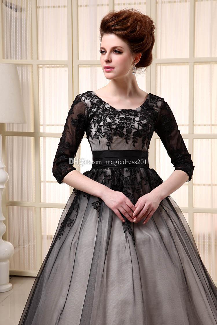Prom Dresses 2019  Designer Prom Gowns  Jovani
