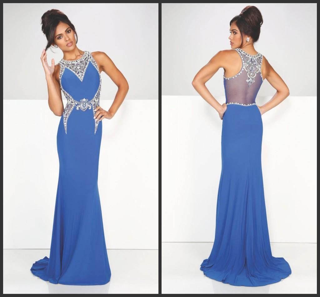 Prom Dresses South Jersey - Trade Prom Dresses