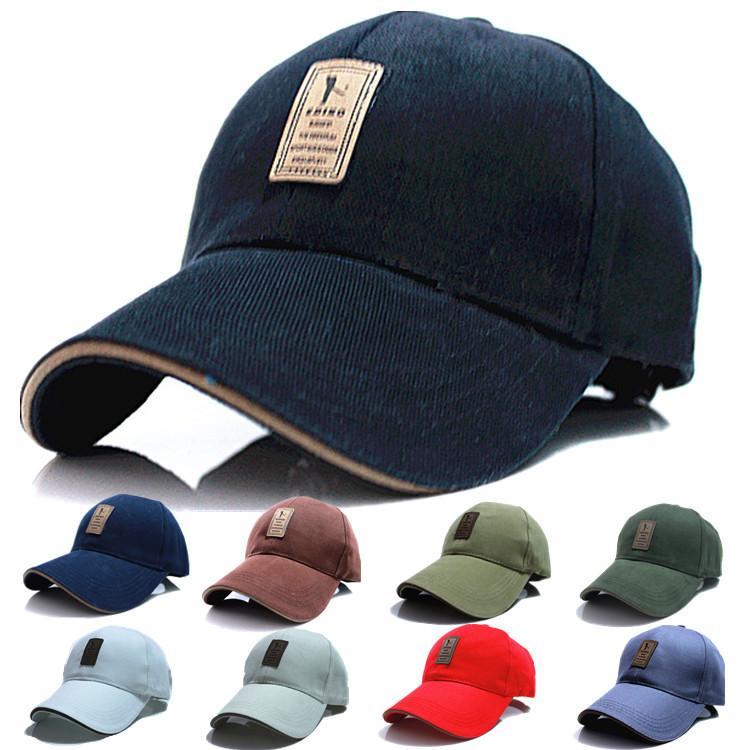 denim baseball caps wholesale brand cap custom brandy melville