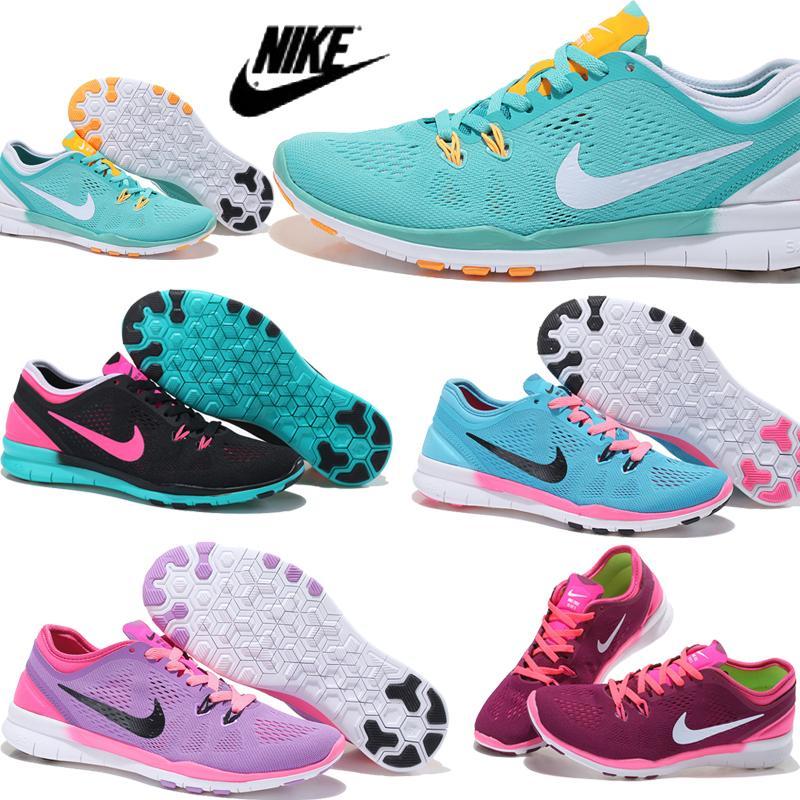 Nike Free Women 2016