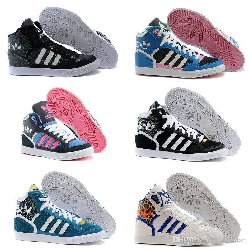 Adidas Originals Sneakers Men 2015