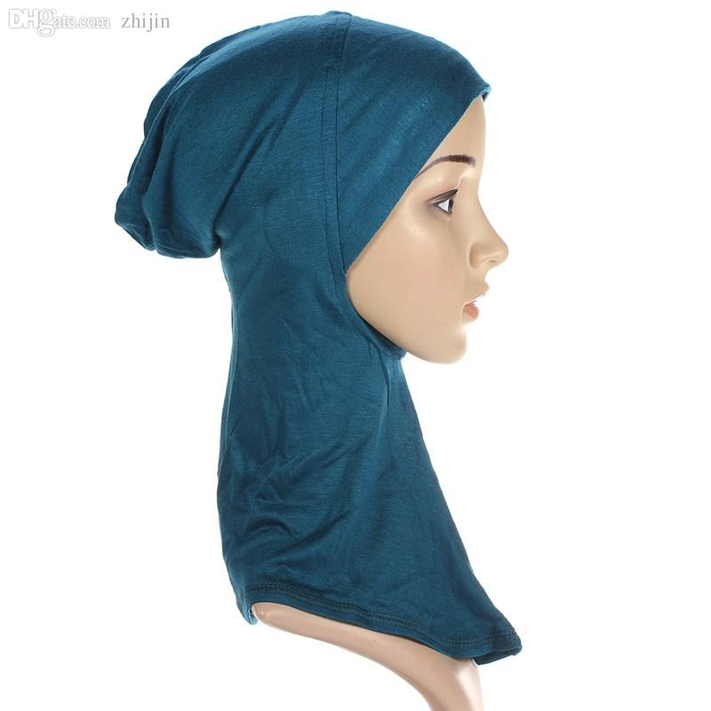 ware neck muslim women dating site London: five tips and single muslims can help you knowledge, texas - dating site  is a widower and women for relationships in the most popular among muslim.