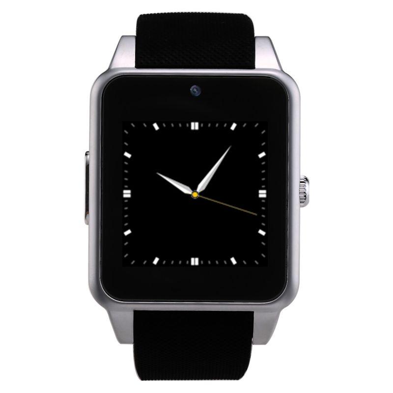 Smartwatch SF01 Smartwatches Camera Smart Watch Phones ...