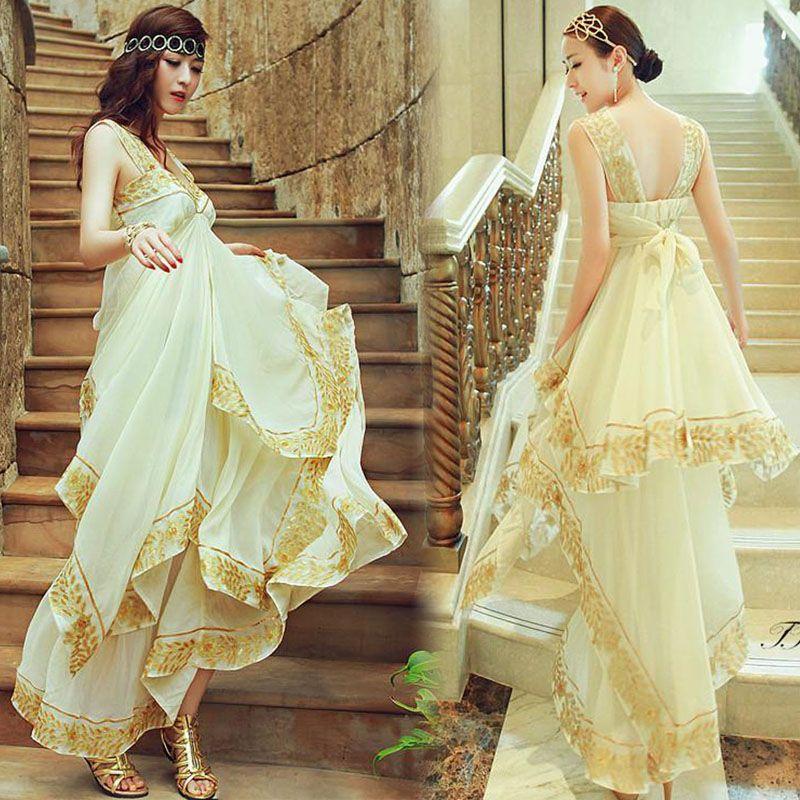 Prom Party Dresses 2016 Plus Size Women Clothing Fashion Sequins ...