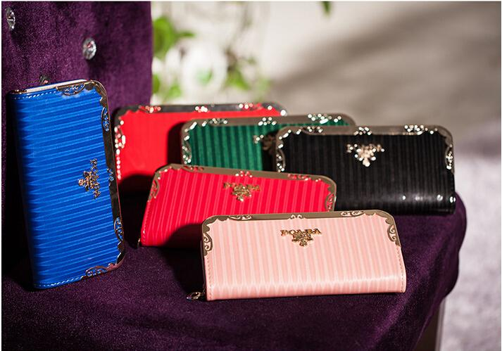 Wallet Price Price Leather Wallet Women