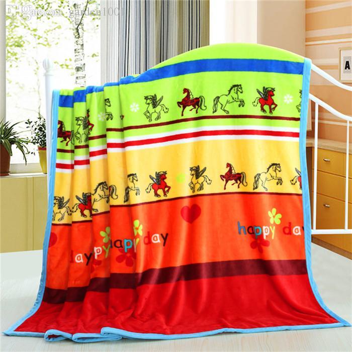 mattress for popup camper