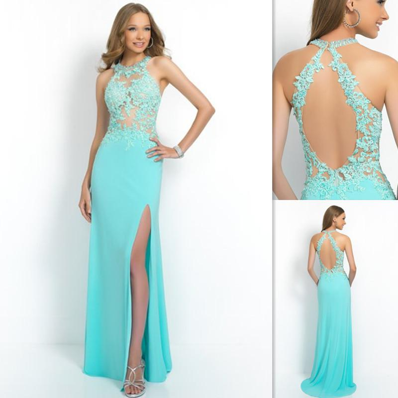 Prom Dresses Under 100 Dollars Size 0 Prom Dresses Vicky
