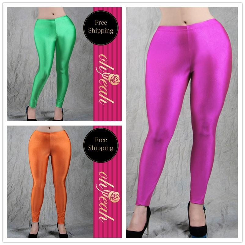 Shopping for Cheap Plus Size Legging at Adore You and more from legging xxxxxl,legginging women , women leggings,fashion leggings,leggings fashion,leggings plus on puraconga.ml,the Leading Trading Marketplace from China.
