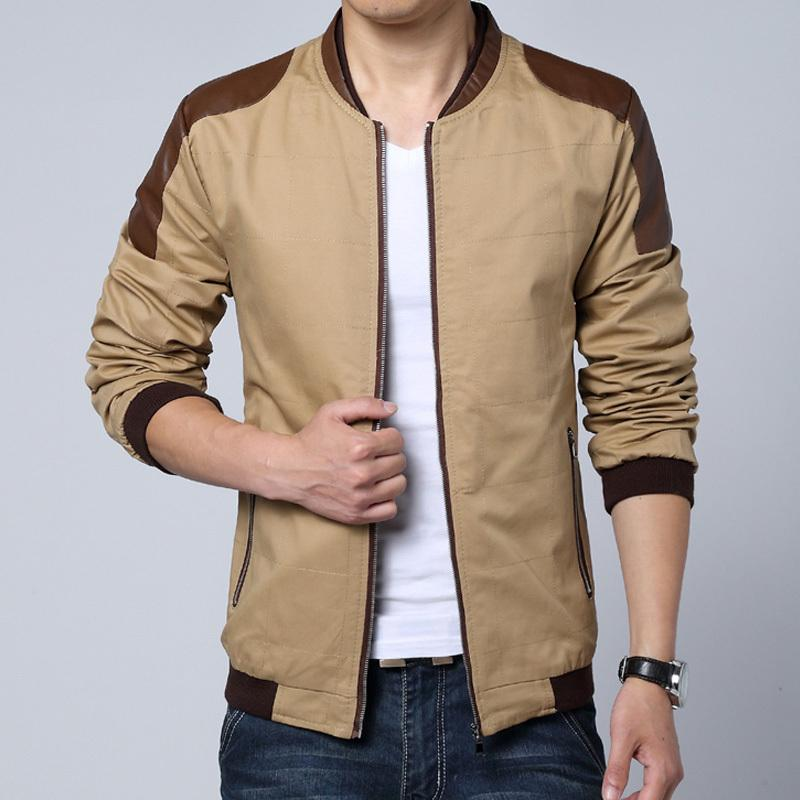 Shop a great selection of Men's Casual Jackets at Nordstrom Rack. Find designer Men's Casual Jackets up to 70% off and get free shipping on orders over $