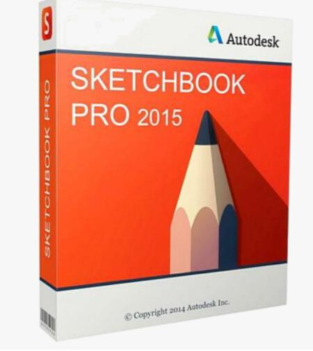 2016 autodesk sketchbook pro 2015 7 0 64 from liuyumeiabc 14 06