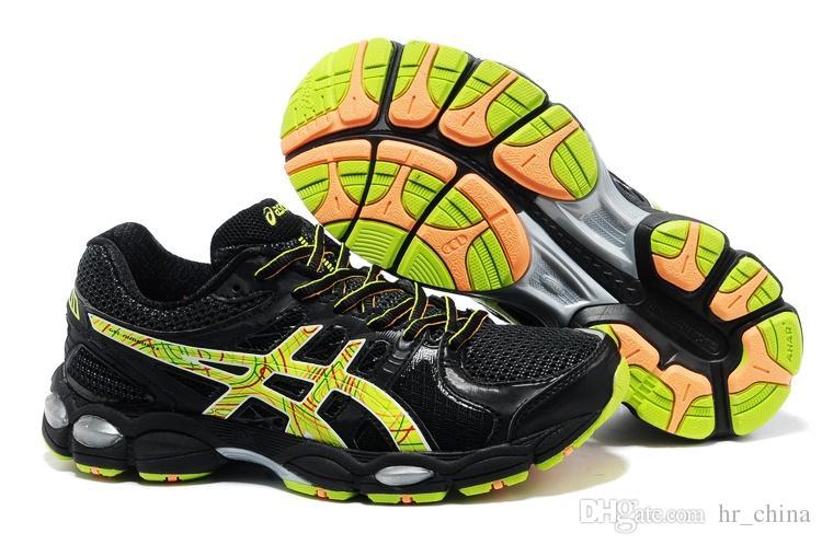 asics gel-nimbus 14 2e womens running shoe