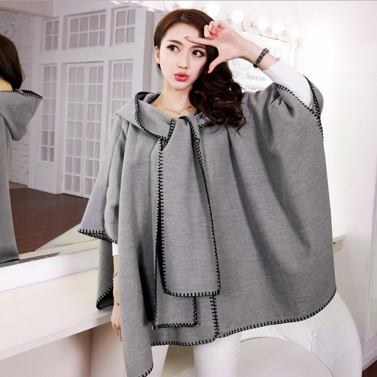2016 Fashion Designer Winter Coats Women Korean Autumn /Spring