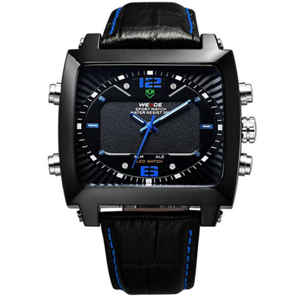 square sport watch mens high quality designer brand wirstwatches square sport watch mens high quality designer brand wirstwatches buy from factory 2025 new fashion mens leather strap luxury watches square sport