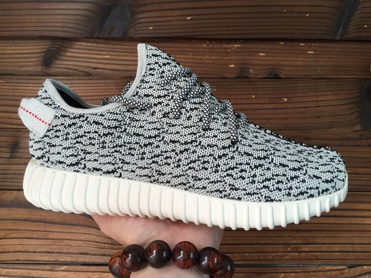 adidas basketball shoes for men kanye yeezy boost