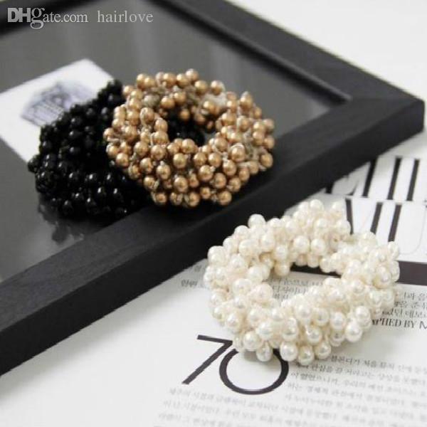 Wholesale Hair Ornaments Accessories 69