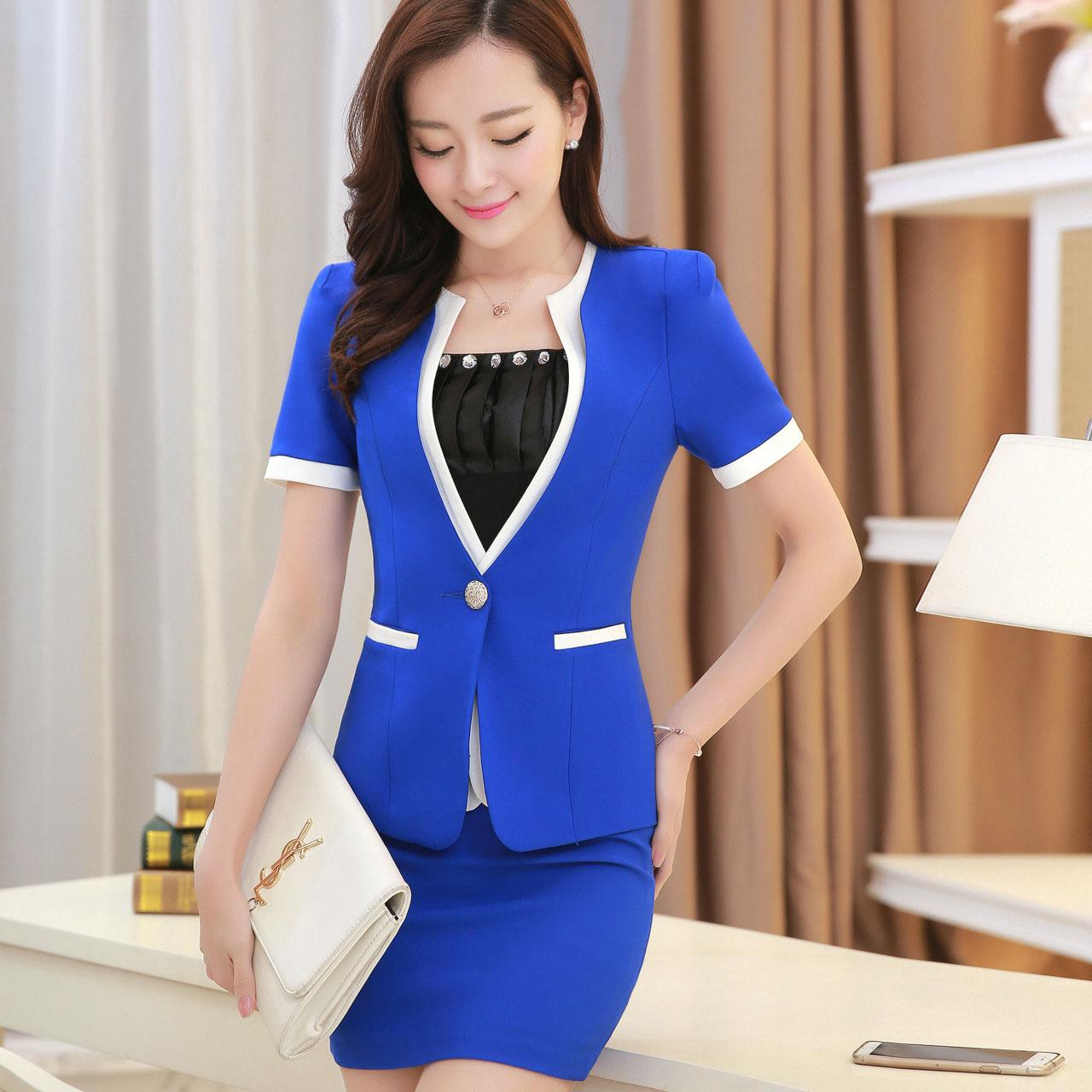 hot-sale-summer-style-women-business-suits.jpg