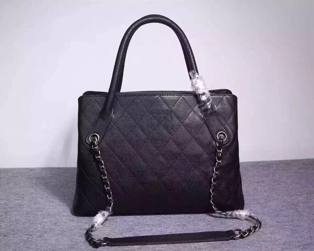 YX-Famous Designer CBrand New 100% France Imported Leather ...