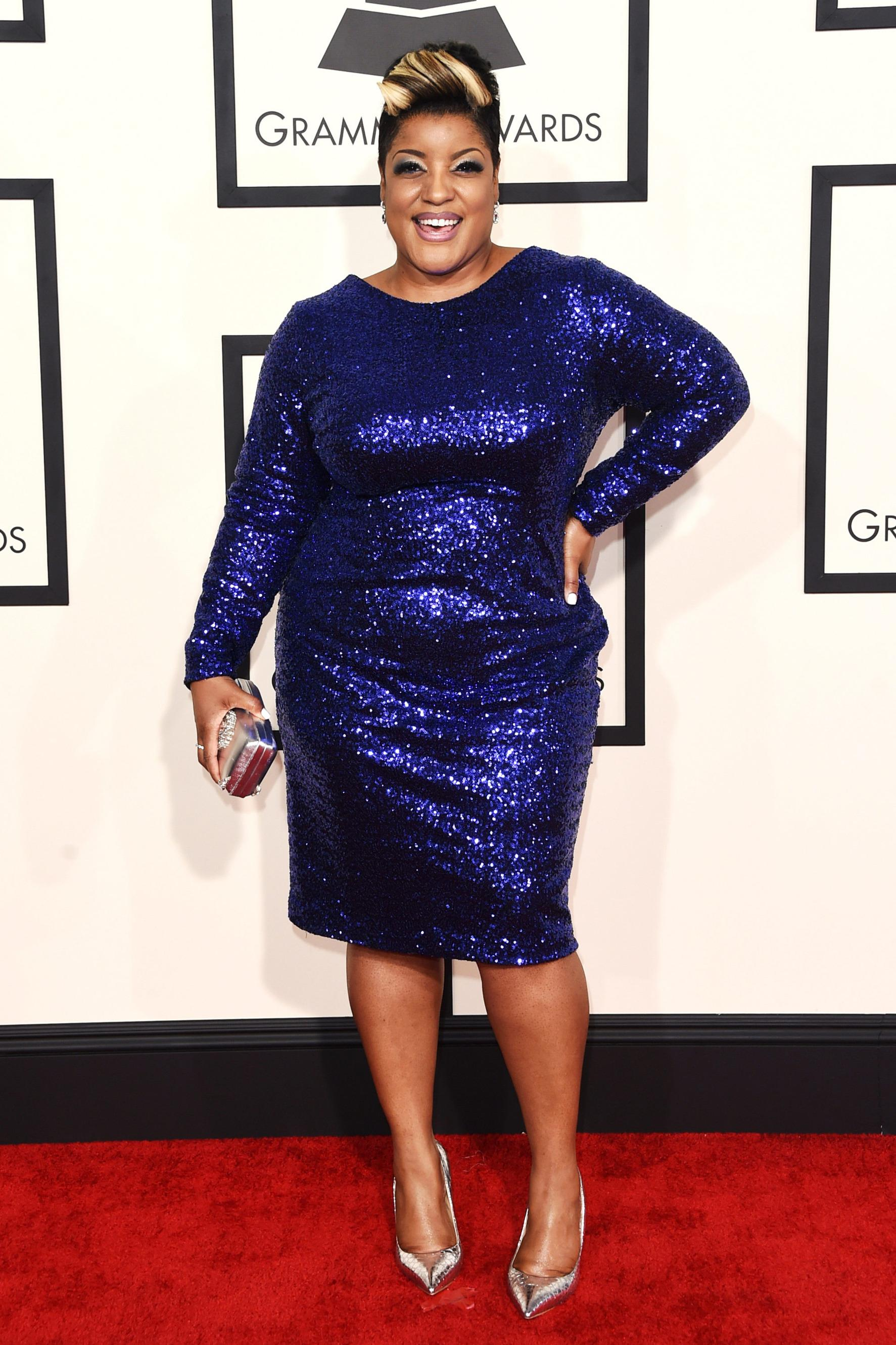 Awesome Plus Size Blue Sequin Dress Pictures - Mikejaninesmith.us ...