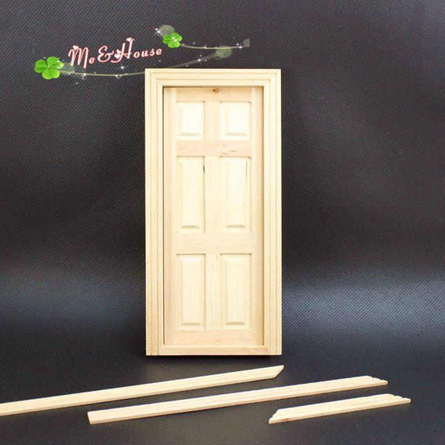 Unpainted furniture online 3 size wood carved corner onlay for Build furniture online