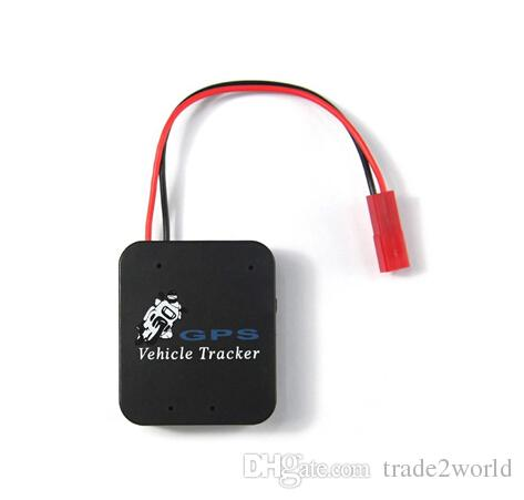 I as well Security likewise 281782095021 in addition Gps tracker additionally GPS 20Vehicle 20Tracker 20 20Quad 20Band 20 20GSM 20900 20 20 201800 20MHz 20or 20850 20 20 201900MHz. on car vehicle gsm gprs gps tracker locator monitor mini
