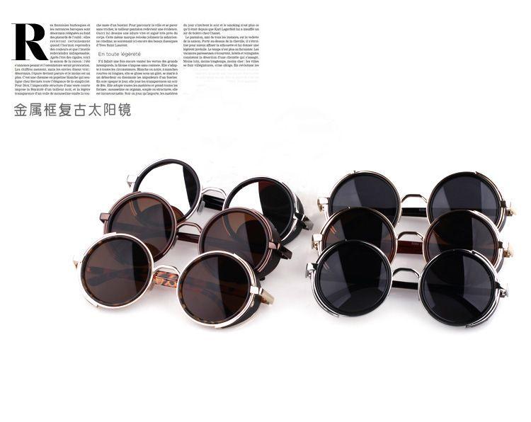 ray ban designer  designer sunglasses ray ban