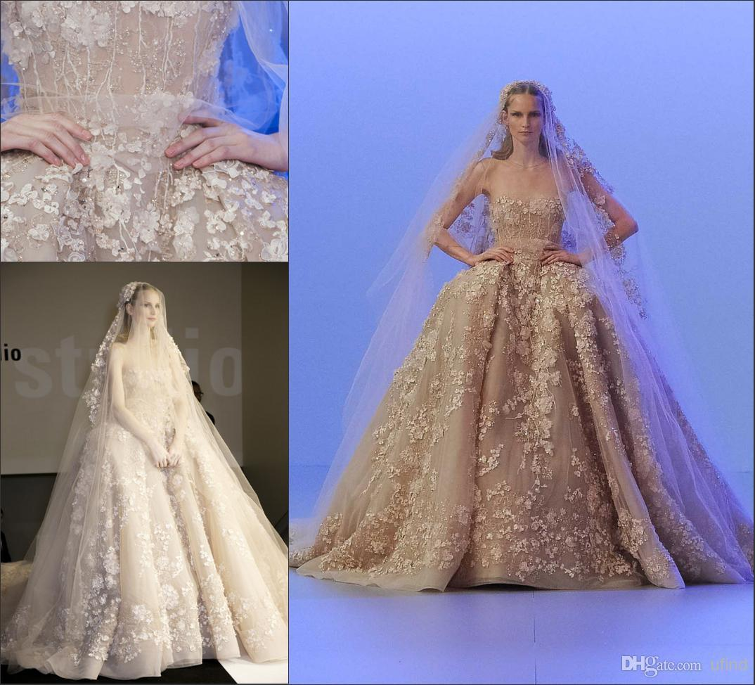 Sell used wedding dresses online wedding dresses asian for Selling your wedding dress