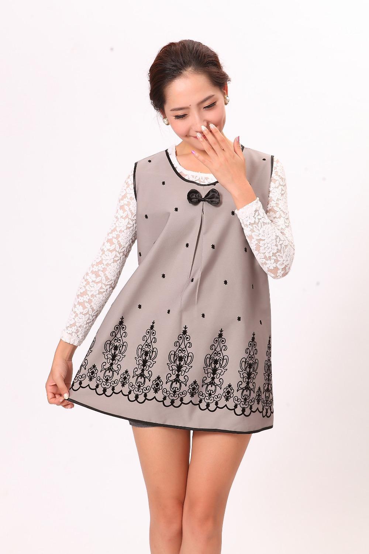 Cheap Fashion Womens Clothing