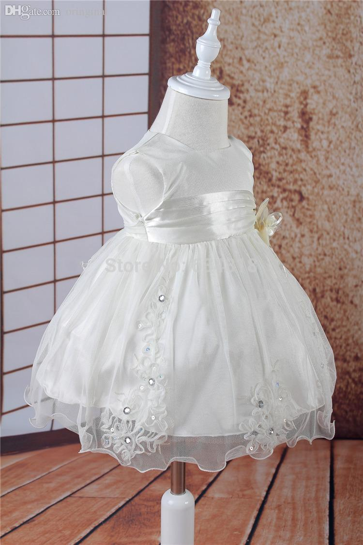 Wholesale Low Price Clothing