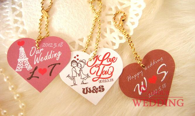 heart decorations home | My Web Value