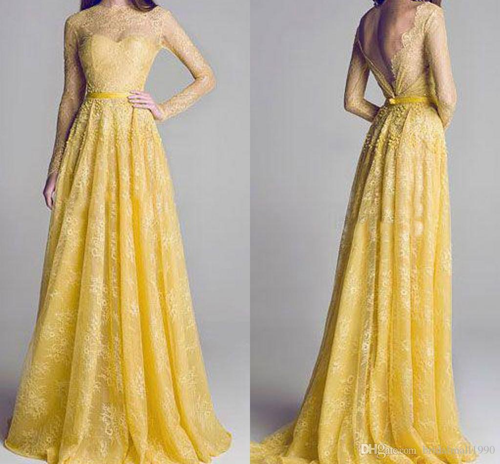 shop prom dresses vancouver