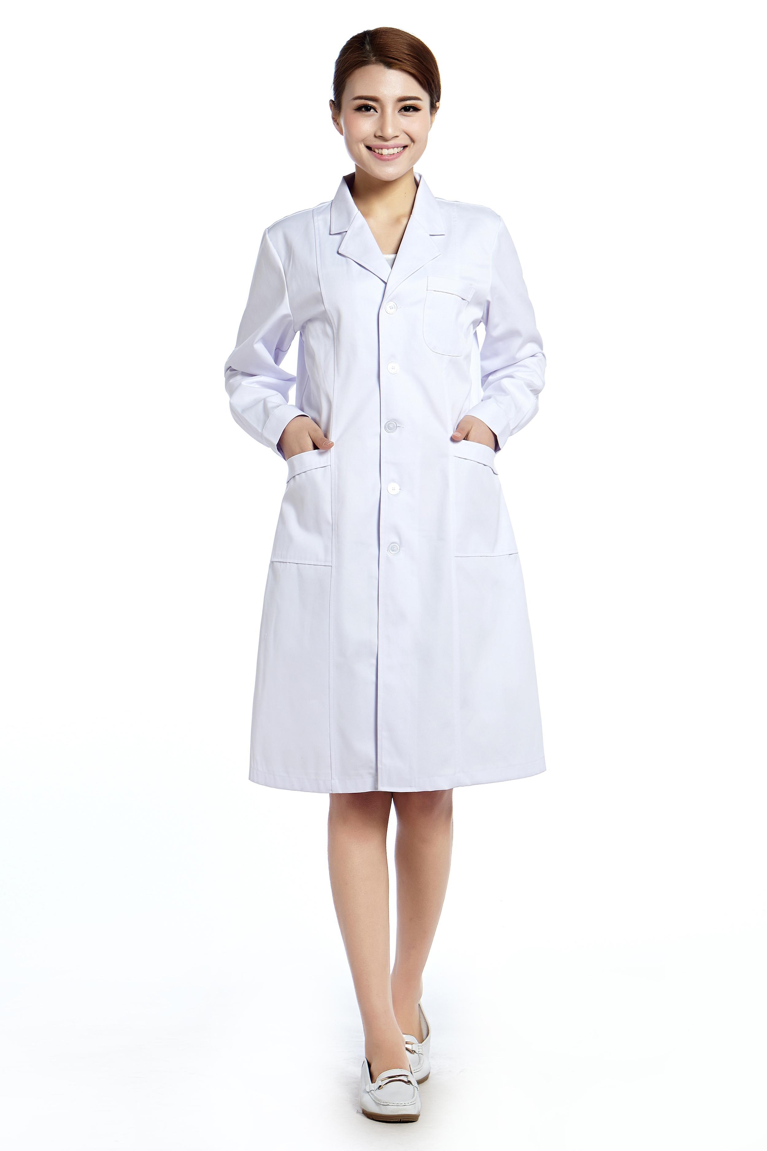 White Coat Store