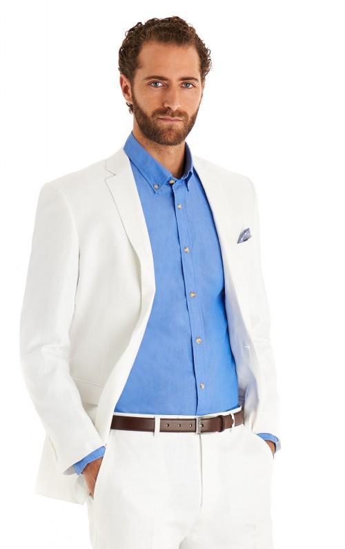 Suits - lxmsuite.com - Part 721