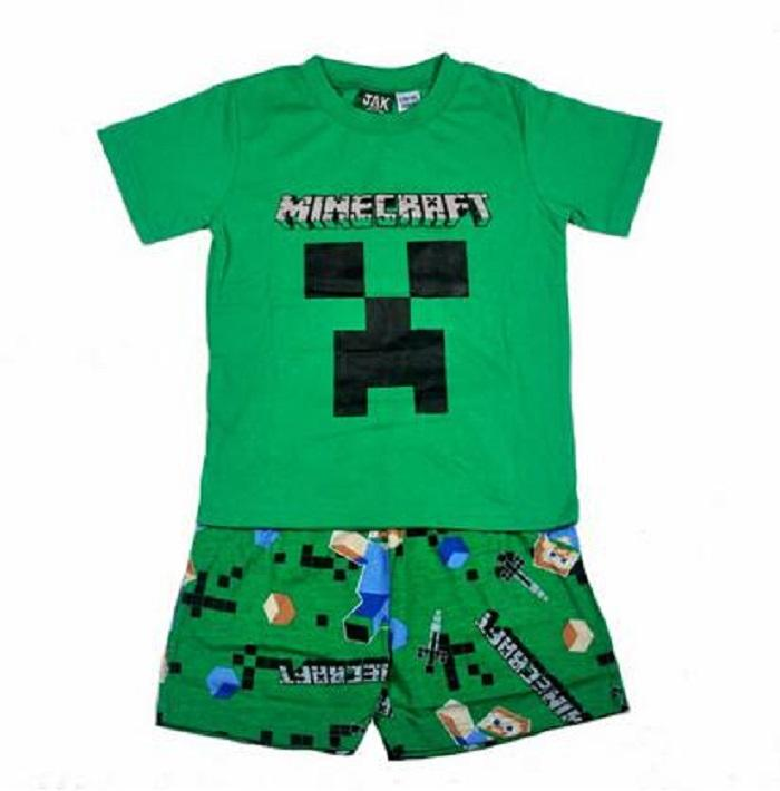 Enjoy free shipping and easy returns every day at Kohl's. Find great deals on Boys Kids Minecraft Sleepwear at Kohl's today!