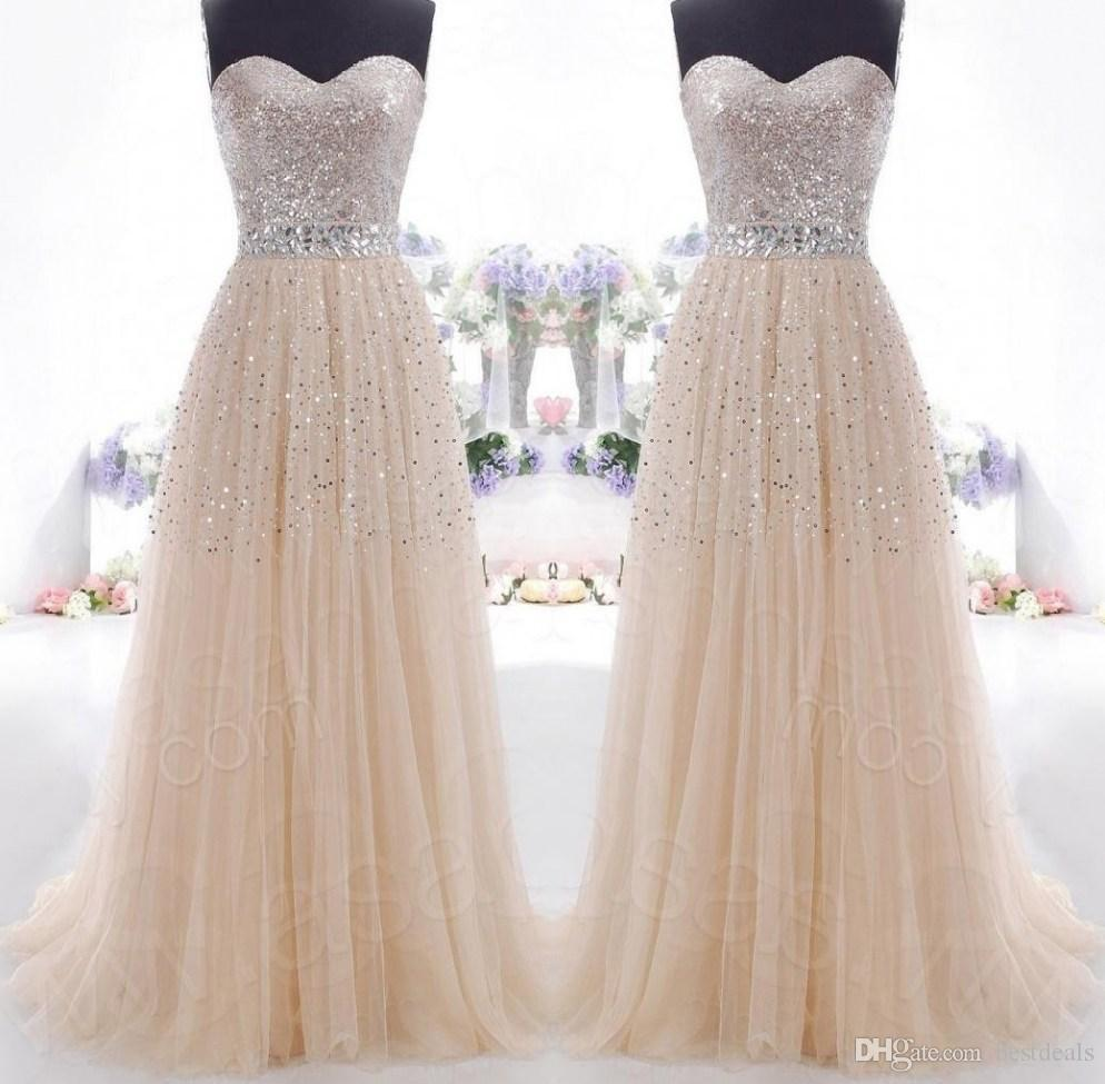 Prime Prom Dresses Under 100 Dollars In Usa Prom Dresses Cheap Hairstyle Inspiration Daily Dogsangcom