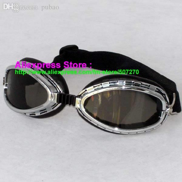ladies sports sunglasses  Wholesale T 06 Sports Lens Motorbike Moto Helmet\u0027S Sunglasses ...
