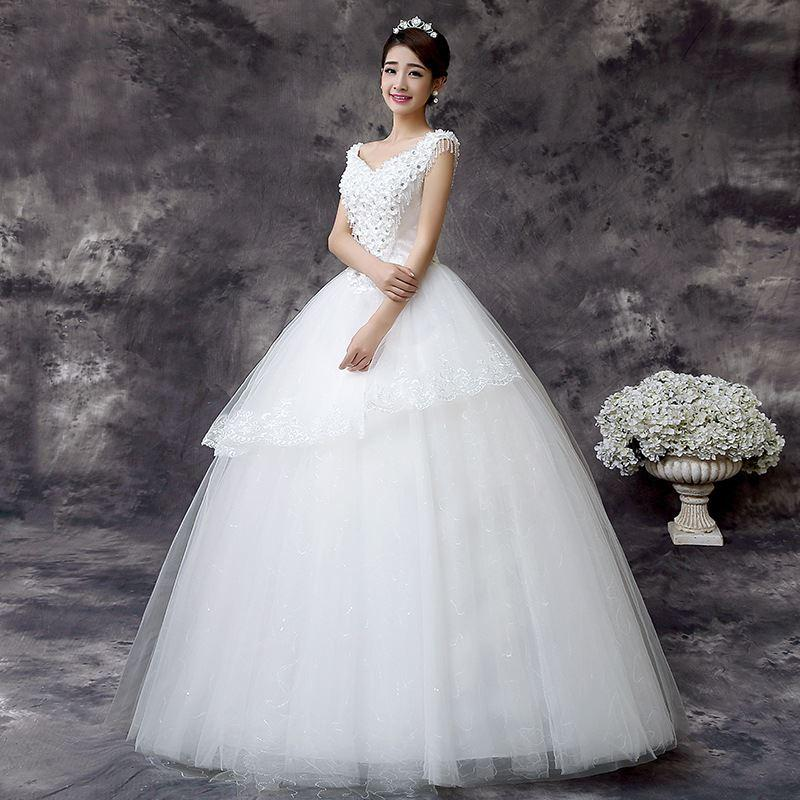 Of Wedding Foreign Bride 23