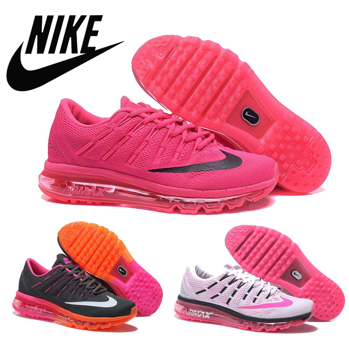 Nike Shoes For Me