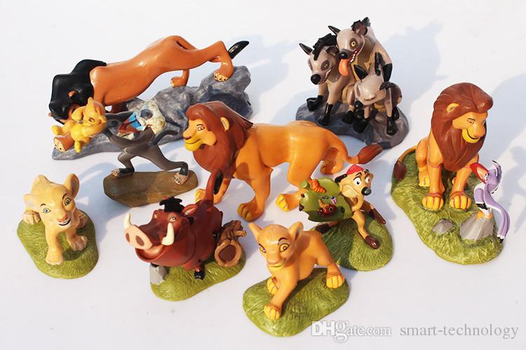 Petites annonces jeux jouets figurines à Meaux (77100)