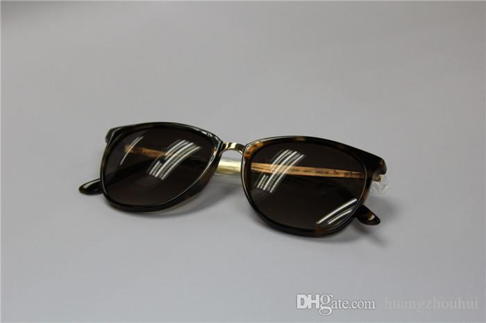 Cheap Online Sun Glasses Hut Prescription Glasses Designer Sunglasses