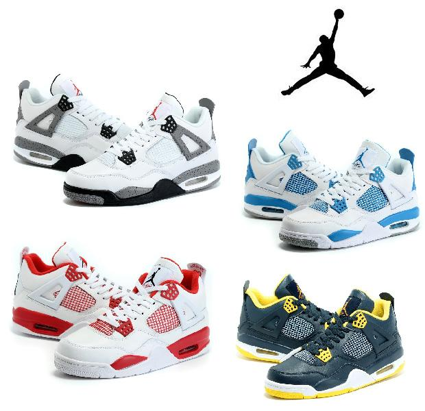 all nike sneakers
